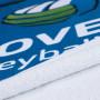 OZS brisača 70x140