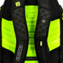 Valentino Rossi VR46 Ogio Monster Camp Renegade nahrbtnik LIMITED EDITION