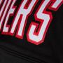 Deion Sanders 21 Atlanta Falcons 1992 Mitchell & Ness Throwbacks Legacy dres