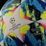 Adidas Finale 18 Top Training replika lopta 5
