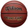 Wilson Reaction PRO košarkarska žoga