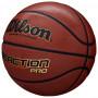 Wilson Reaction PRO košarkaška lopta