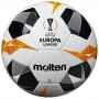 Molten UEFA Europa League F5U5003-G9 Official Match Ball lopta 5