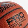 Adidas PRO Official košarkarska žoga 7