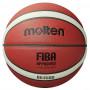 Molten BG4500 košarkarska žoga