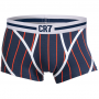 CR7 BOXERSHORT FASHION