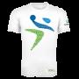 Fan T-Shirt RZS