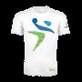 Navijaška otroška majica RZS