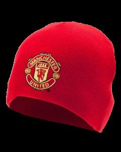 Manchester United zimska kapa