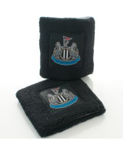Newcastle United zapestni trak