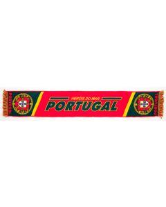 Portugal Schal