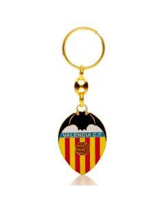 Valencia privezak