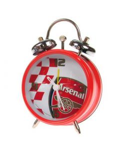 Arsenal Wecker