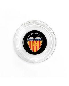 Valencia pepeljara 10 cm