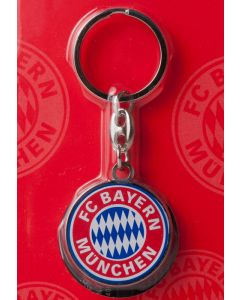 Bayern privezak