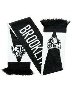 Brooklyn Nets šal