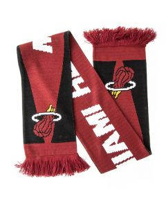 Miami Heat Schal