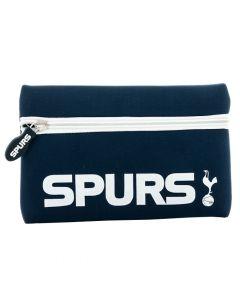 Tottenham Hotspur pernica