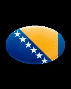 Bosnien und Herzegowina Magnet