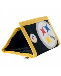 Pittsburgh Steelers Geldbörse