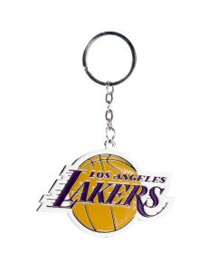 Los Angeles Lakers privezak