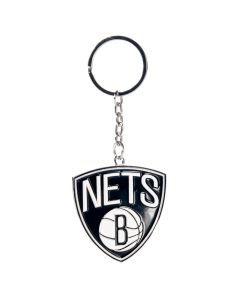 Brooklyn Nets privjesak