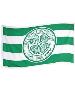 Celtic zastava 152x91