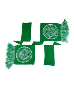 Celtic Schal