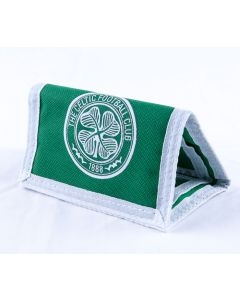 Celtic Gledbörse