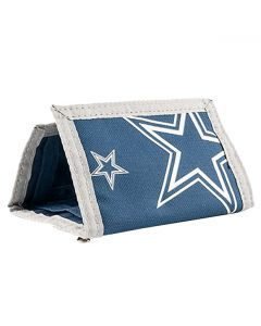 Dallas Cowboys denarnica