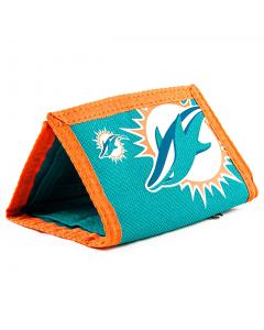 Miami Dolphins Geldbörse