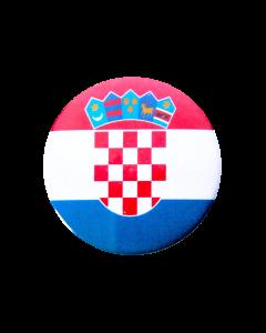 Hrvaška priponka