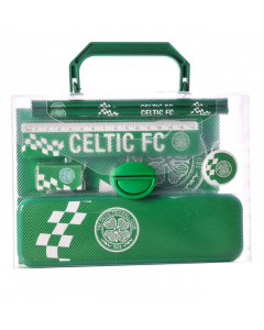 Celtic set šolskih potrebščin (8-delni)