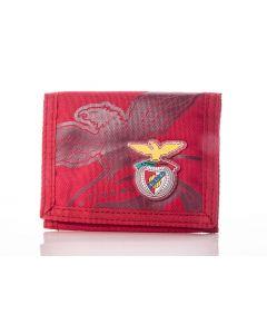 SL Benfica Geldbörse
