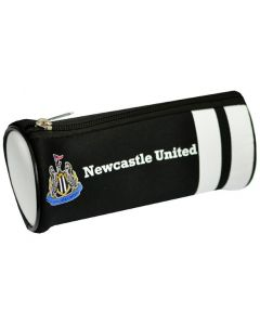 Newcastle United Neopren Federtasche