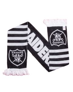 Oakland Raiders Schal