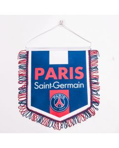Paris Saint-Germain velika zastavica