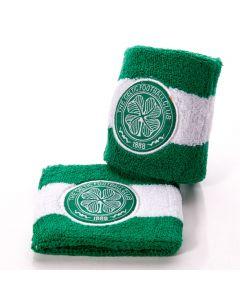 Celtic zapestni trak