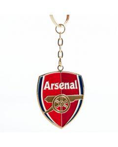 Arsenal obesek