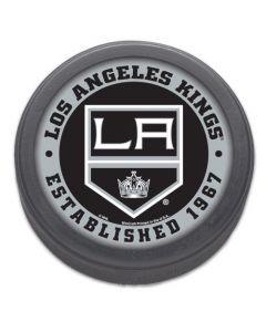 Los Angeles Kings pak