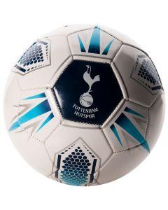 Tottenham Hotspur žoga