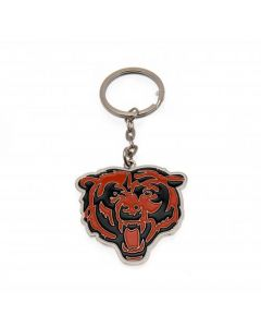 Chicago Bears privjesak