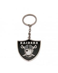Oakland Raiders privjesak