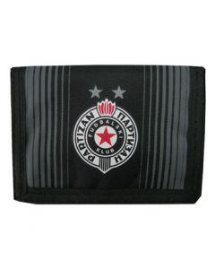 FK Partizan novčanik