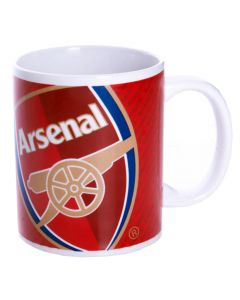 Arsenal Tasse