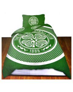 Celtic posteljnina obojestranska 135x200