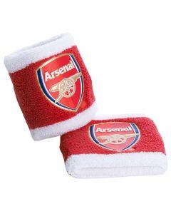 Arsenal zapestni trak
