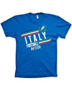 Italija majica