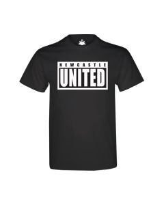 Newcastle United T-Shirt