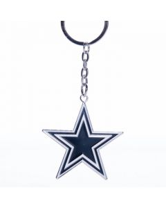 Dallas Cowboys privezak